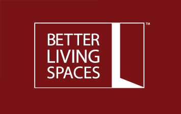 BETTER LIVING SPACES | LORI HAGGARTY