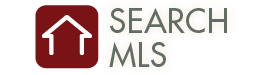 SEARCH ALL MLS PROPERTIES
